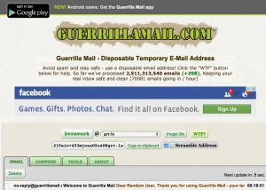 ✉_Guerrilla_Mail_-_Disposable_Temporary_E-Mail_Address