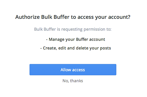 Authorize_Bulk_Buffer_to_access_your_account_