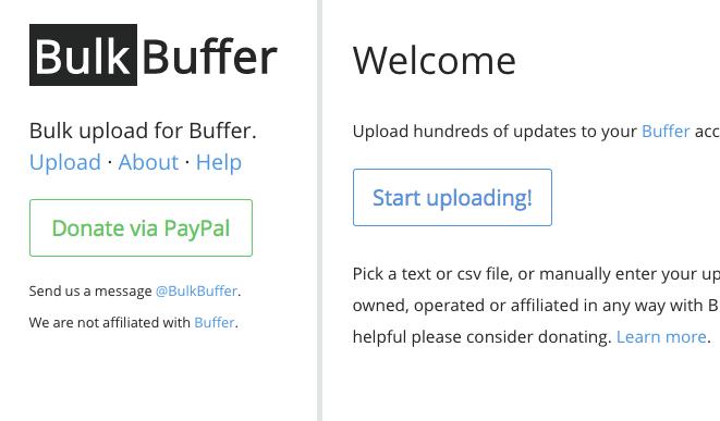 Bulk_Buffer
