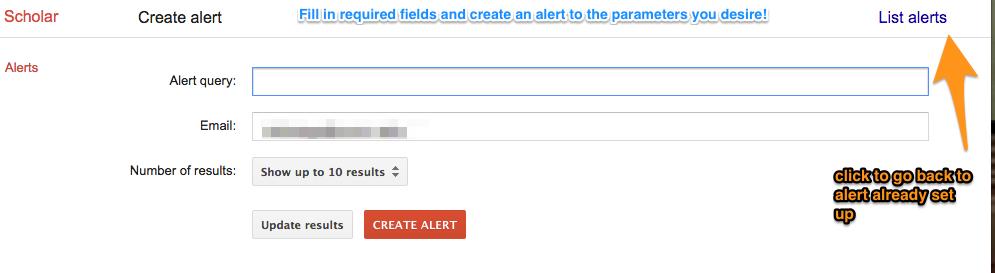 Create_alert