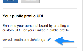 Edit_My_Public_Profile___LinkedIn