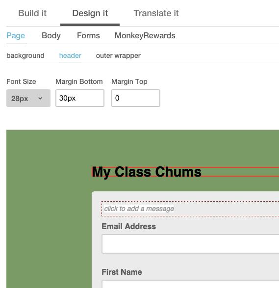 Form_and_Email_Designer___MailChimp