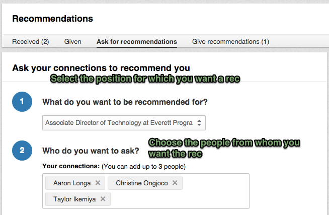 Recommendations___LinkedIn