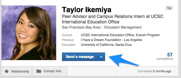 Taylor_Ikemiya___LinkedIn