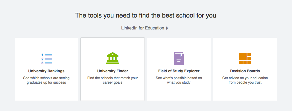 Tools_for_Linkedin_for_Education