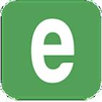 everett-icon-144px