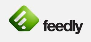 feedly-logo11