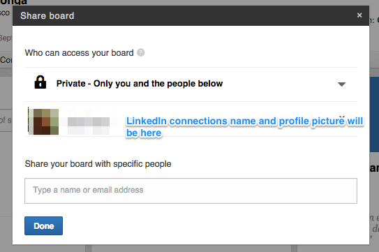 how_to_share_board_to_other_linkedin_connections_1