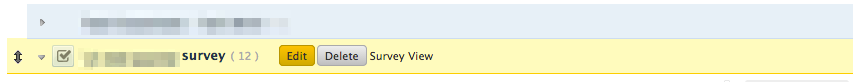 scroll_over_survey