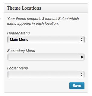 theme-menu