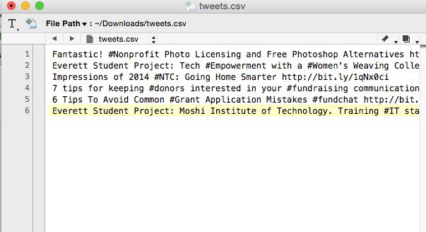 tweets_csv_and_Edit_Page_‹_Everett_Labs_—_WordPress