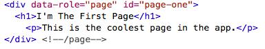 Screen Shot 2014-05-16 at 12.35.06 PM