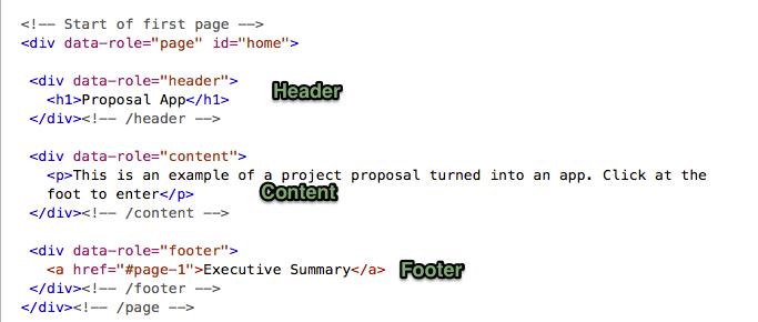 index_html