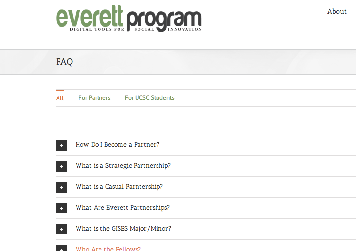 FAQ_-_The_Everett_Program