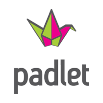padlet_blog_300