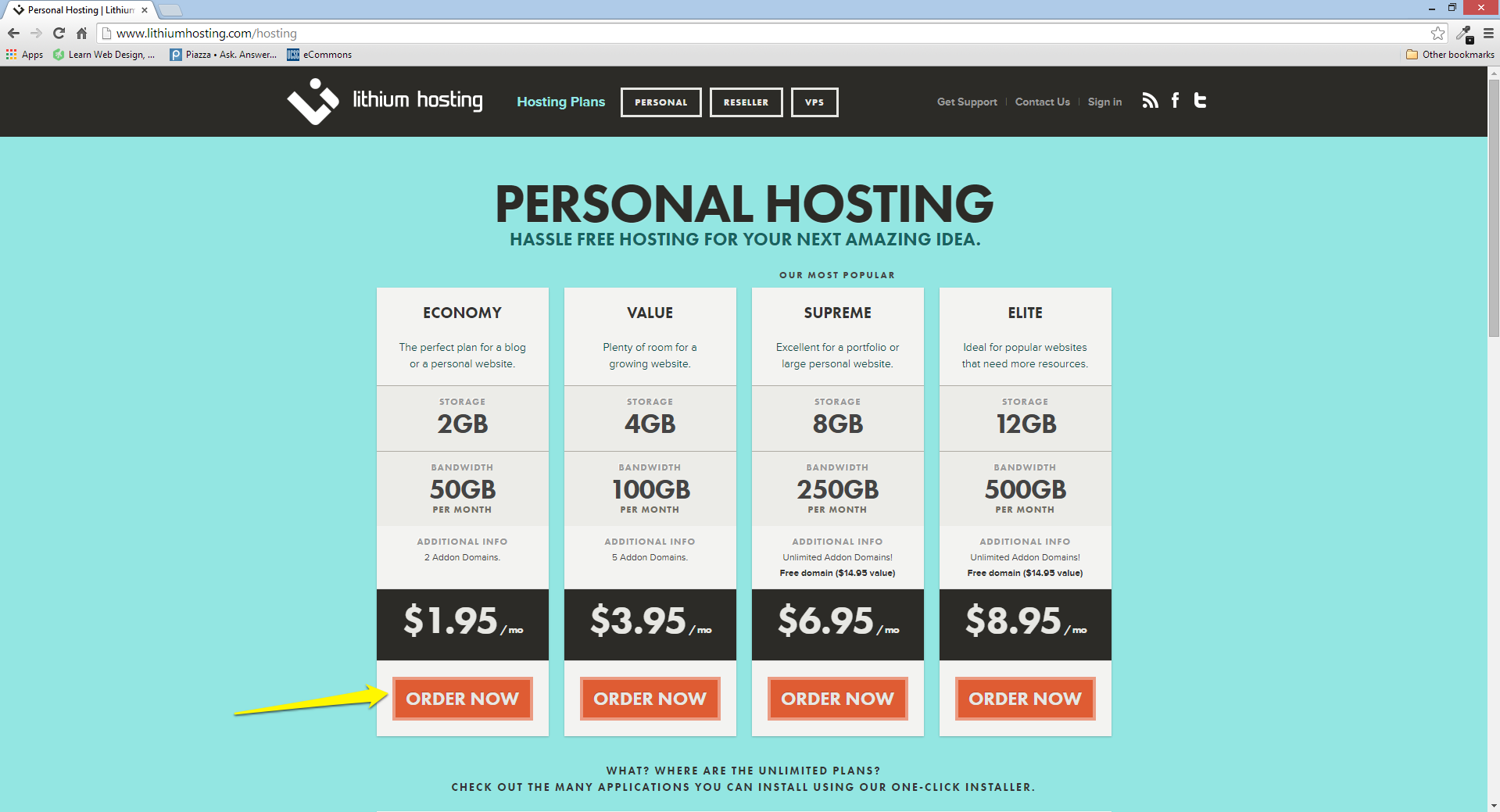 hosting_guide2