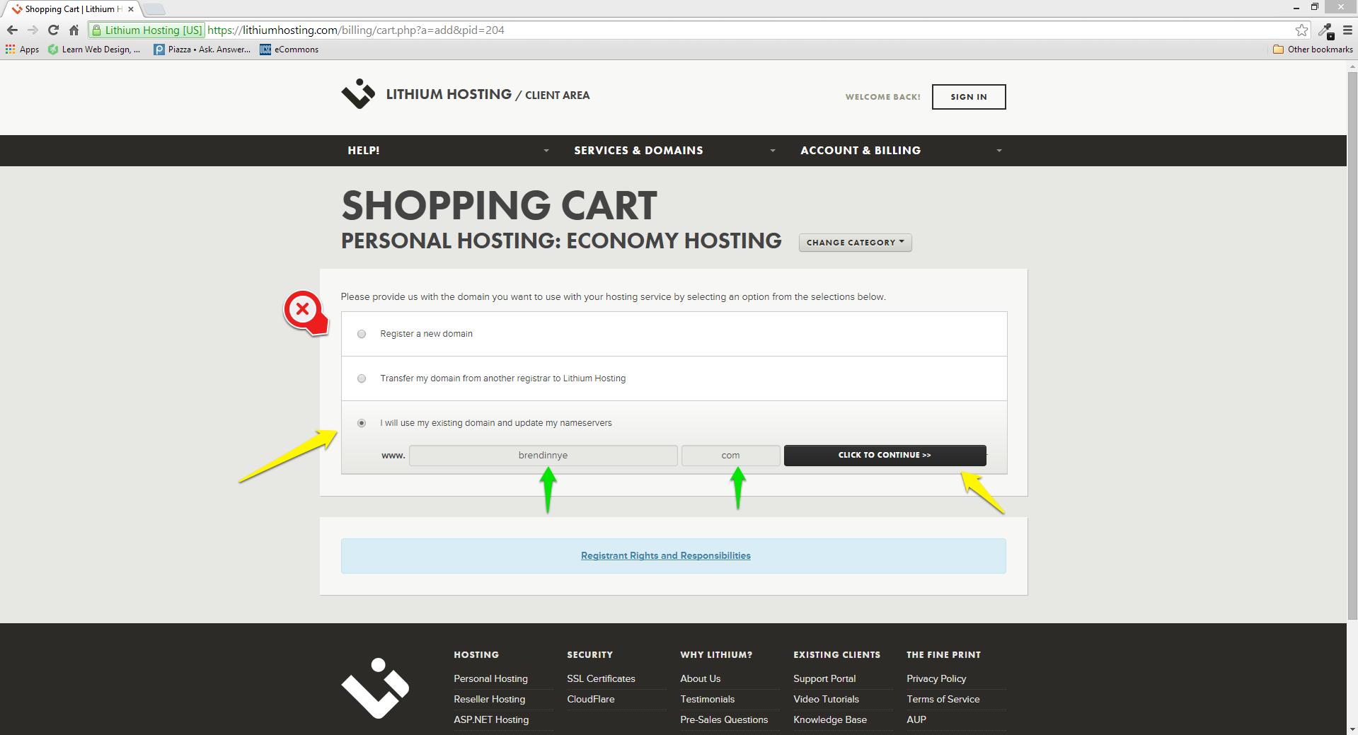 hosting_guide3