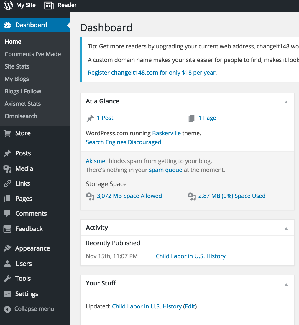 Dashboard_‹_Change-It__—_WordPress