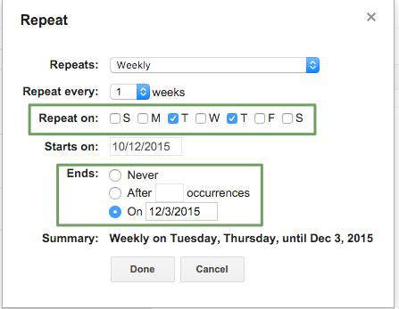 Google_Calendar_-_Event_Details