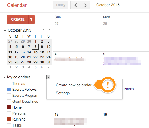 Google_Calendar_-_Month_of_Oct_2015