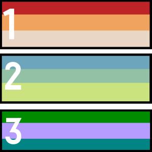 color-scheme-options