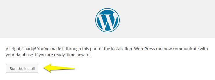 install_script_5